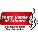 Youth Bands Of Atlanta